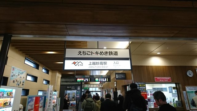 DSC_9626.JPG